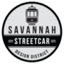 streetcar-design-district-savannah-logo
